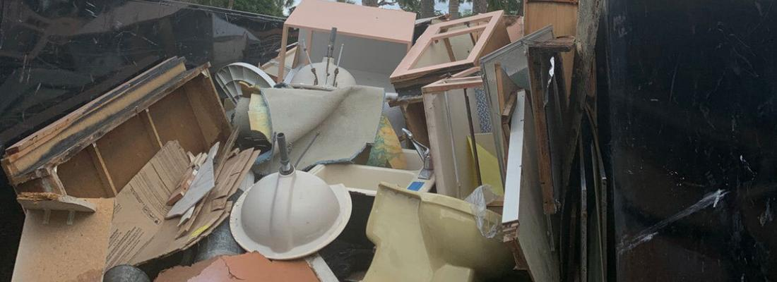 buildingjunk 1100x400 - Building and Construction Junk Removal - Junk Removal